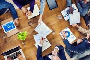 VAT Planning & return Filings