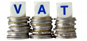 vat assessments appeals