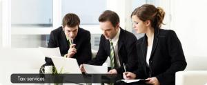 VAT specialist accountants